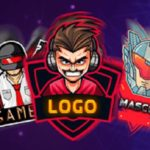 Best Gaming Logo Maker Applications on Android