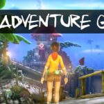 2020 Best Adventure Games on Android