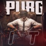 Best Games Like PubG Lite Offline