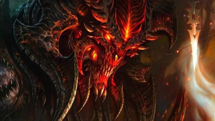 Call of Duty Mobile success justifies launching Diablo Immortal