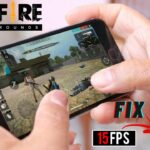 How to Fix Free Fire Lagging