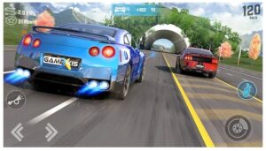 Real Car Race Game 3D: Fun New Car Games 2020