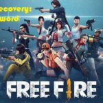 How to recover lost account on Free Fire