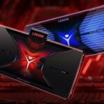 Best Lenovo Legion Gaming Smartphone