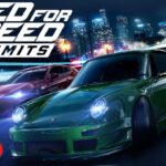 Need for Speed No Limits Apk Mod OBB Download