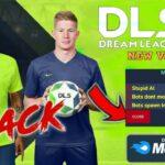 DLS 21 APK Hack Mod Menu Android Download