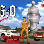 Grand Theft Auto GTA India 6 for Android Download